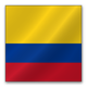Corporaci�n Linca S.A.S - Colombia